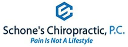 Chiropractic Manistique MI Schone's Chiropractic, P.C.